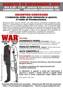 finmeccanica1
