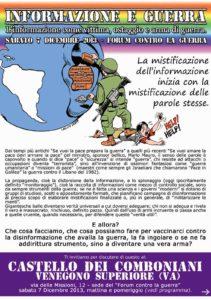 forumguerra-fronte